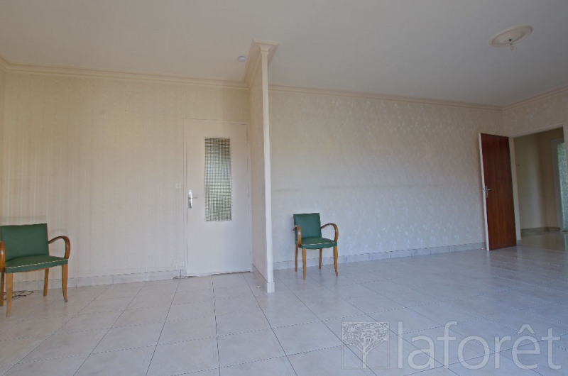 Vente maison / villa Saint leger sous cholet 212 000€ - Photo 2