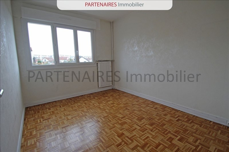 Vente appartement Le chesnay 285000€ - Photo 6