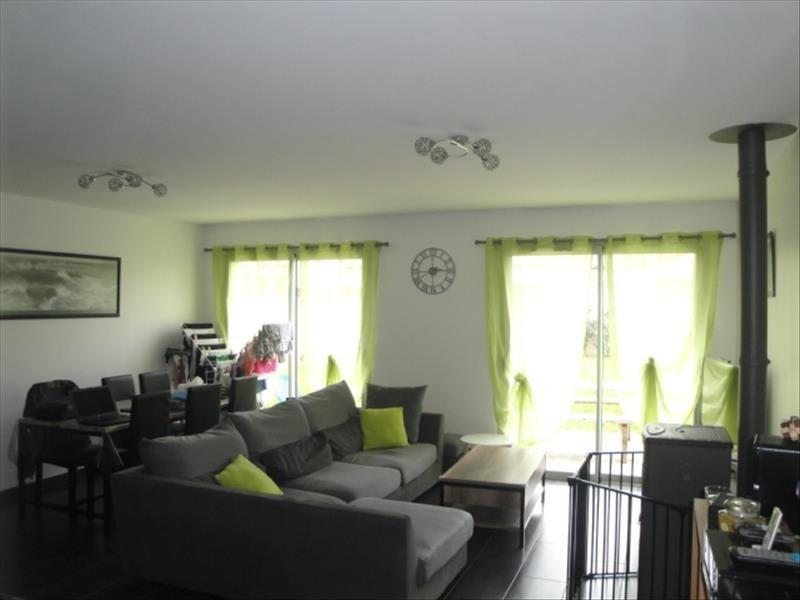 Vente maison / villa La creche 182000€ - Photo 2