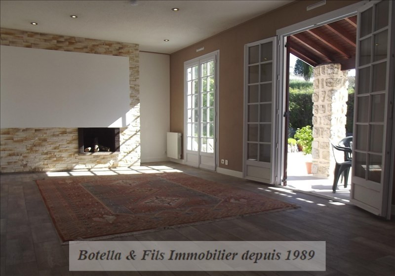 Immobile residenziali di prestigio casa Ales 650000€ - Fotografia 6