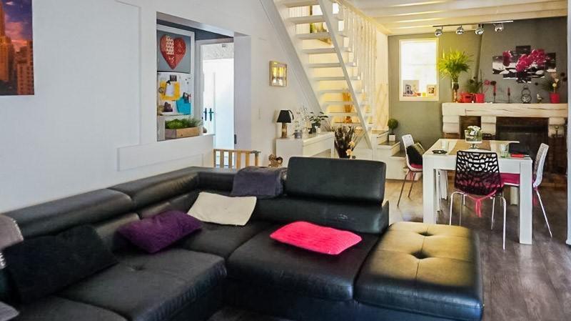 Vente maison / villa Billere 287000€ - Photo 2