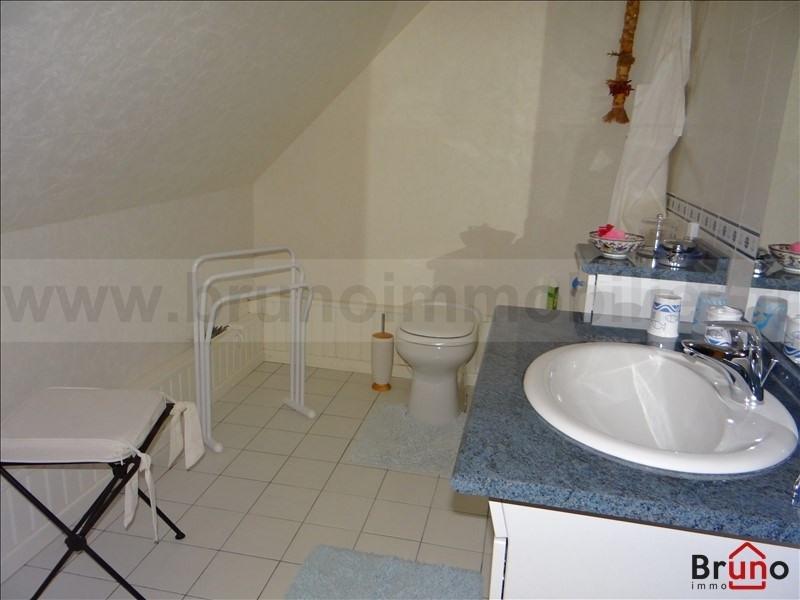 Verkoop van prestige  huis Le crotoy 629000€ - Foto 10