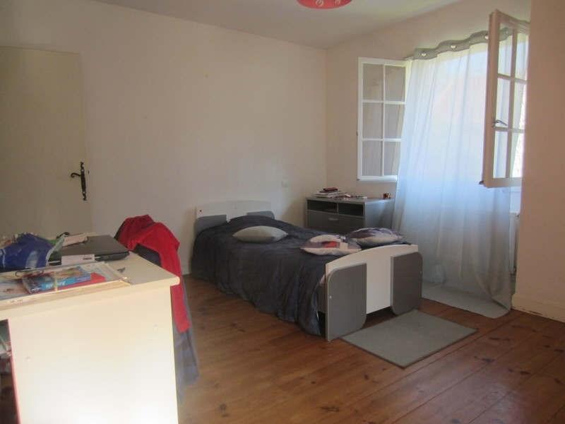 Sale house / villa Mauleon 185000€ - Picture 14