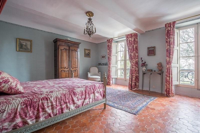 Verkauf von luxusobjekt haus Aix en provence 2050000€ - Fotografie 7