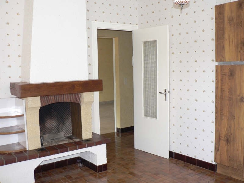 Sale house / villa Gievres 111300€ - Picture 7