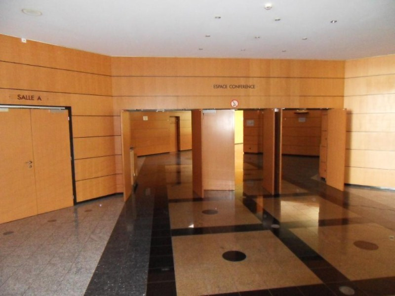 Rental office Mulhouse 5000€ HT/HC - Picture 4