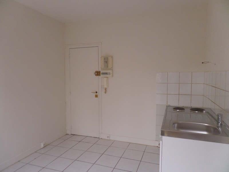 Vente appartement La celle-saint-cloud 73000€ - Photo 3