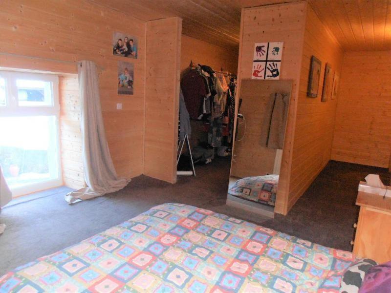 Sale house / villa Beard geovreissiat 220000€ - Picture 5