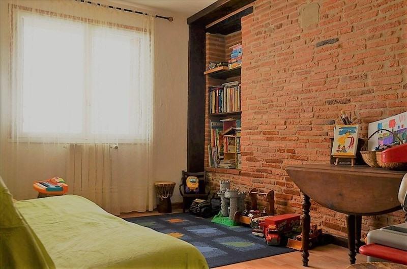 Sale house / villa Caraman 310000€ - Picture 4