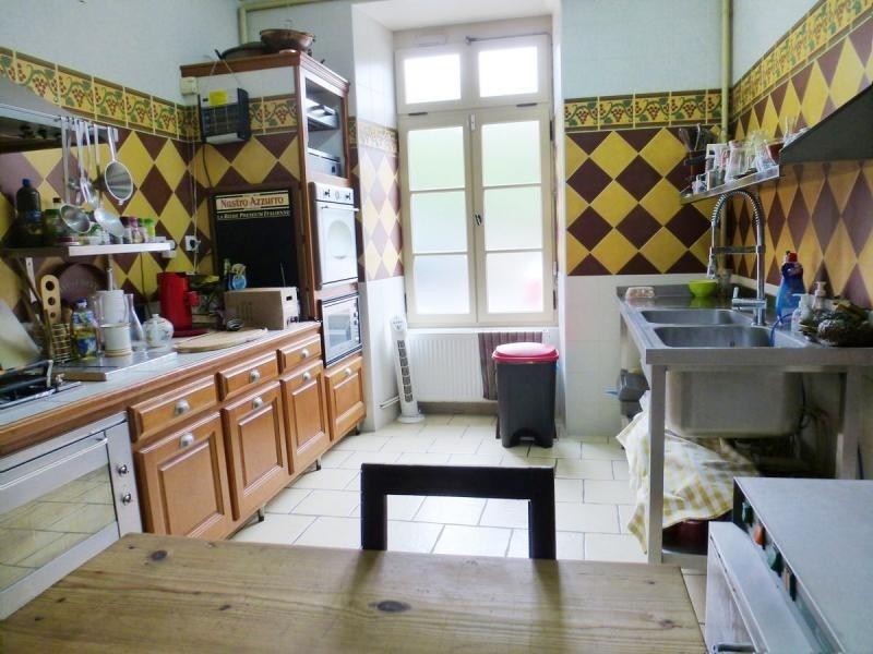 Deluxe sale house / villa Nontron 682500€ - Picture 6