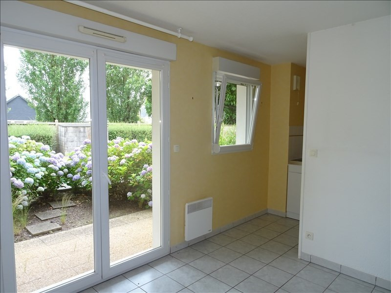 Sale apartment Plerin 97 704€ - Picture 4