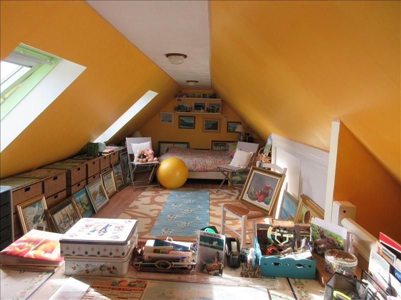 Sale house / villa Primelin 260500€ - Picture 7