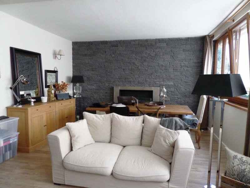 Vente appartement La celle st cloud 249900€ - Photo 2