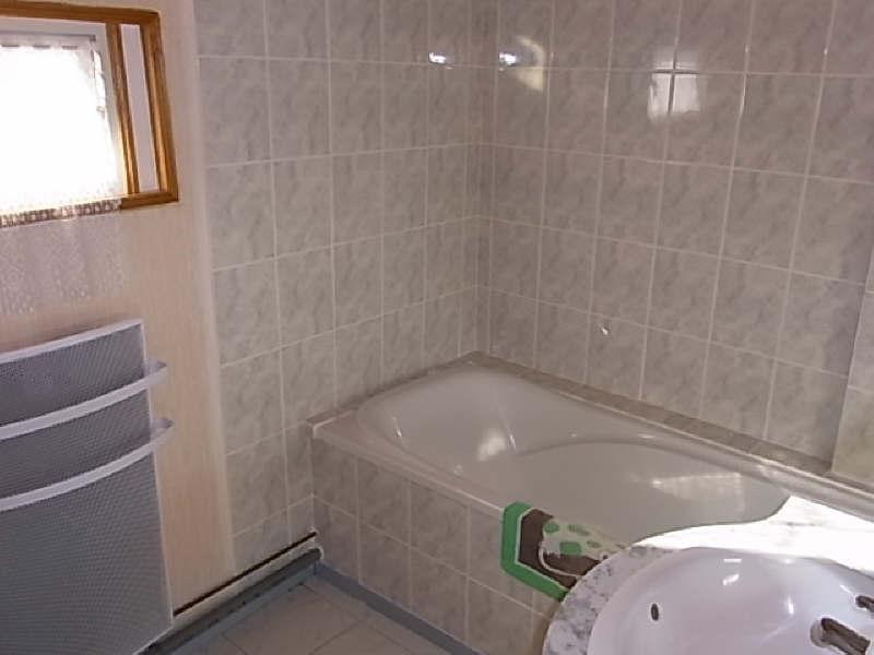 Vente maison / villa Royan 86000€ - Photo 7