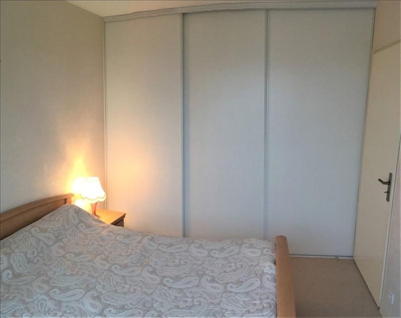 Sale apartment Arcachon 371000€ - Picture 5