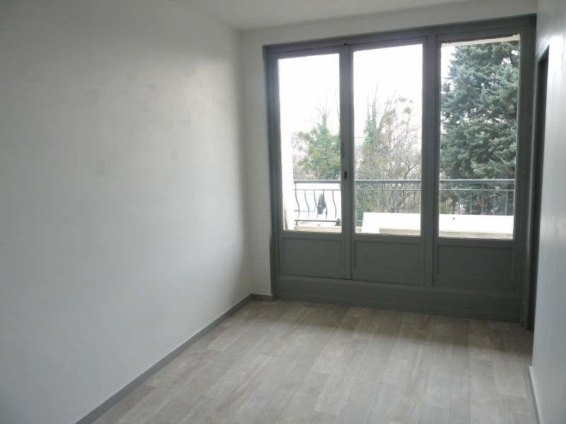 Location appartement La mulatiere 509€ CC - Photo 2
