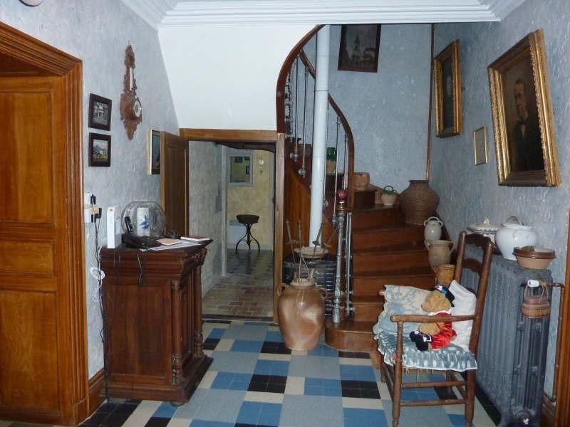 Sale house / villa Aigre 399000€ - Picture 7
