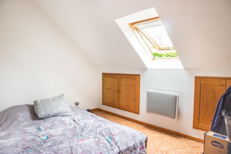 Vente maison / villa Montfort l amaury 432600€ - Photo 7