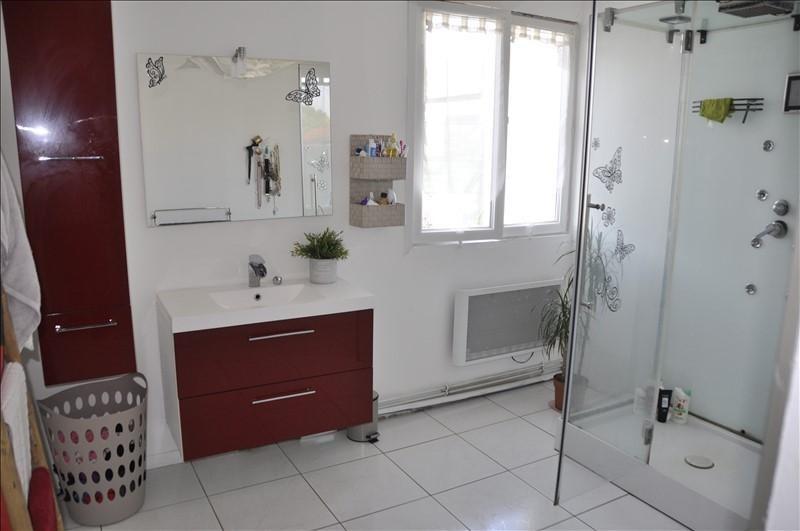 Vente maison / villa Soissons 156000€ - Photo 6