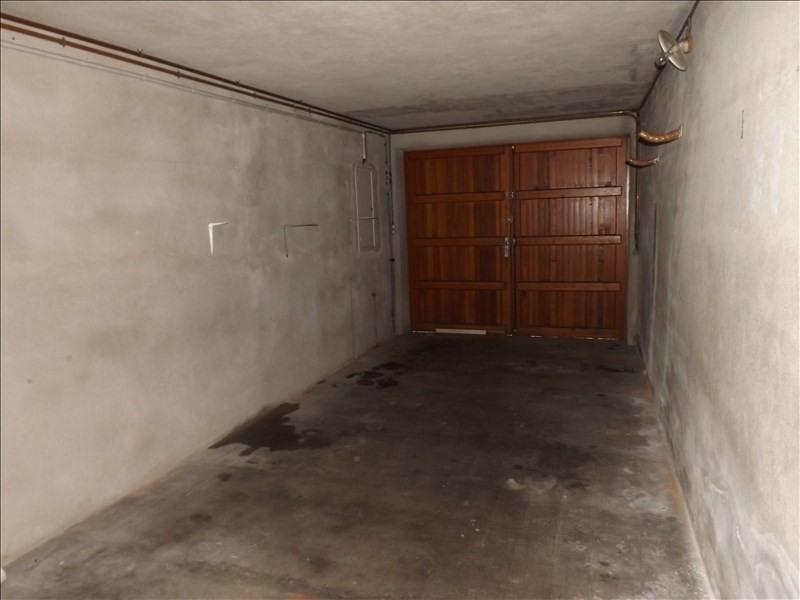 Vendita appartamento Montauban 129000€ - Fotografia 4