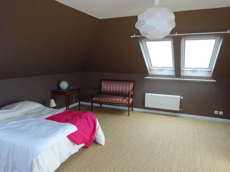 Deluxe sale house / villa Le conquet 585000€ - Picture 5