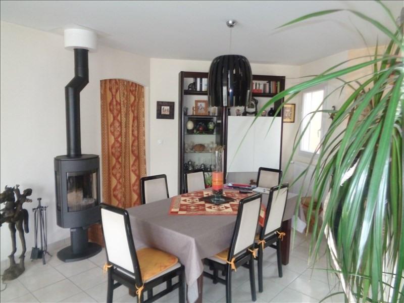 Vente maison / villa Carquefou 344850€ - Photo 5