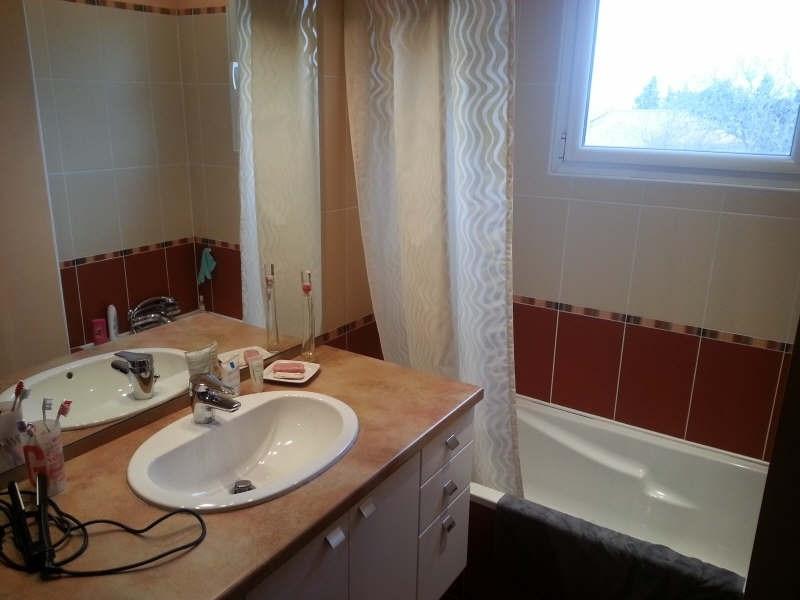 Vente appartement Carcassonne 319000€ - Photo 7