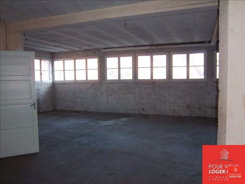 Investment property building Boulogne sur mer 251 760€ - Picture 8