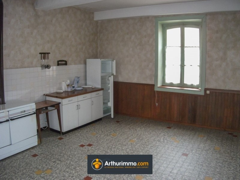 Sale house / villa Morestel 325 000€ - Picture 7
