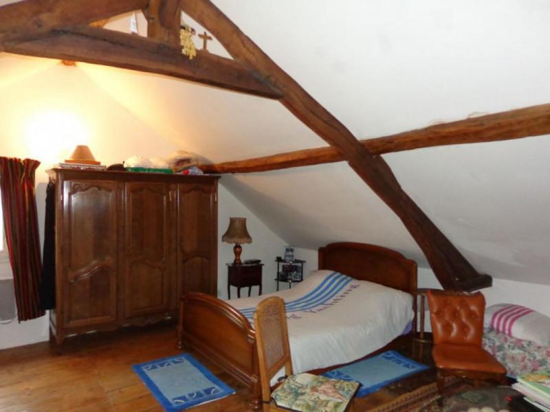 Vente maison / villa Orbec 112000€ - Photo 9