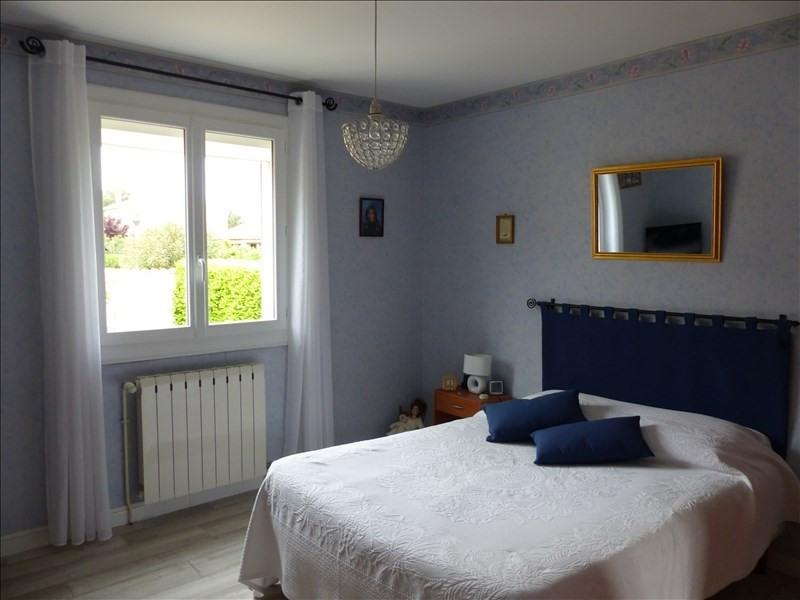 Vente maison / villa Colombiers 230000€ - Photo 5
