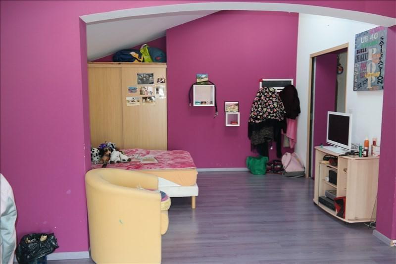 Sale house / villa Daux 377000€ - Picture 6