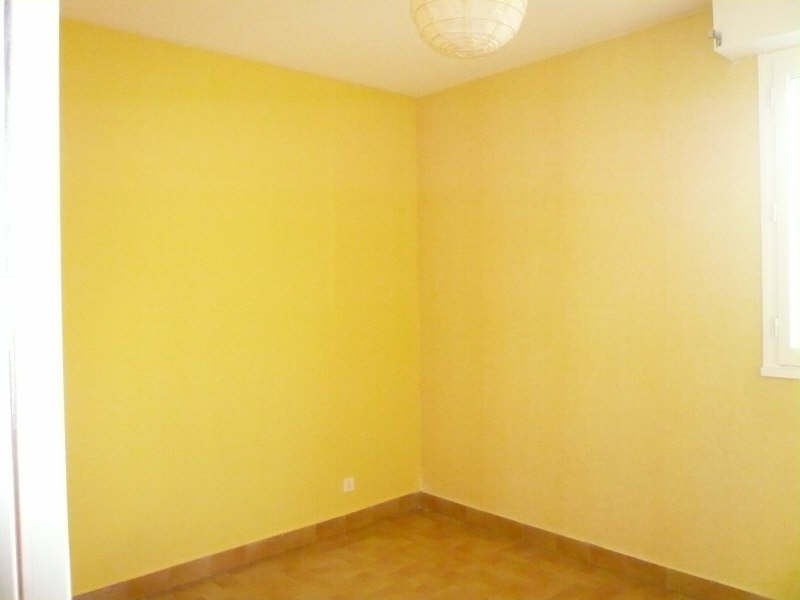 Location appartement Nimes 475€ CC - Photo 3