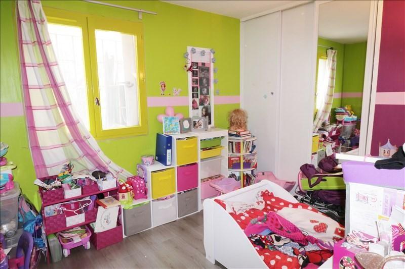 Vente appartement Nice 253000€ - Photo 9