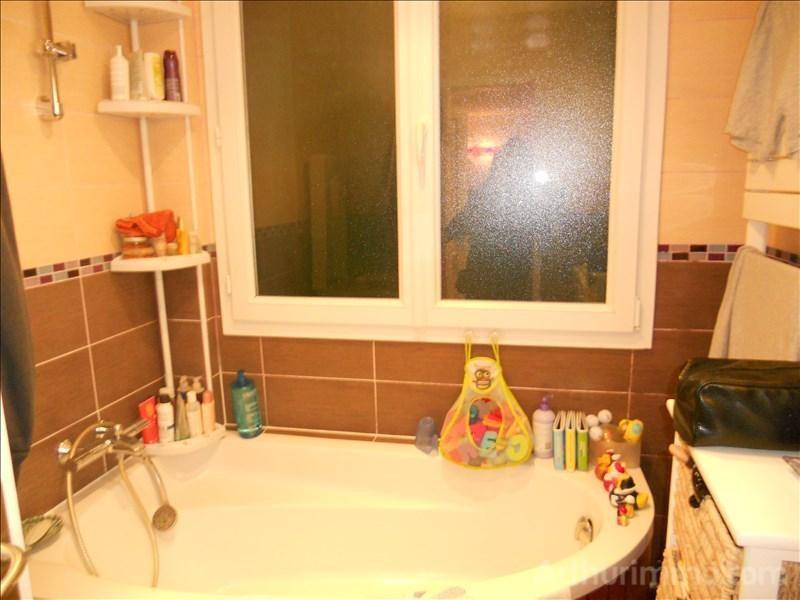 Vente appartement Fontenay sous bois 412000€ - Photo 5