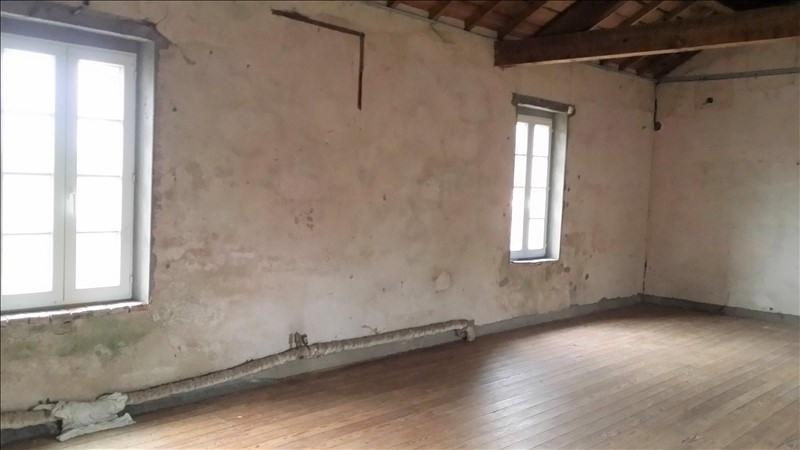 Sale house / villa Arthon en retz 340000€ - Picture 8