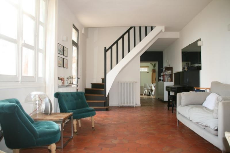 Deluxe sale house / villa Villennes sur seine 1090000€ - Picture 10