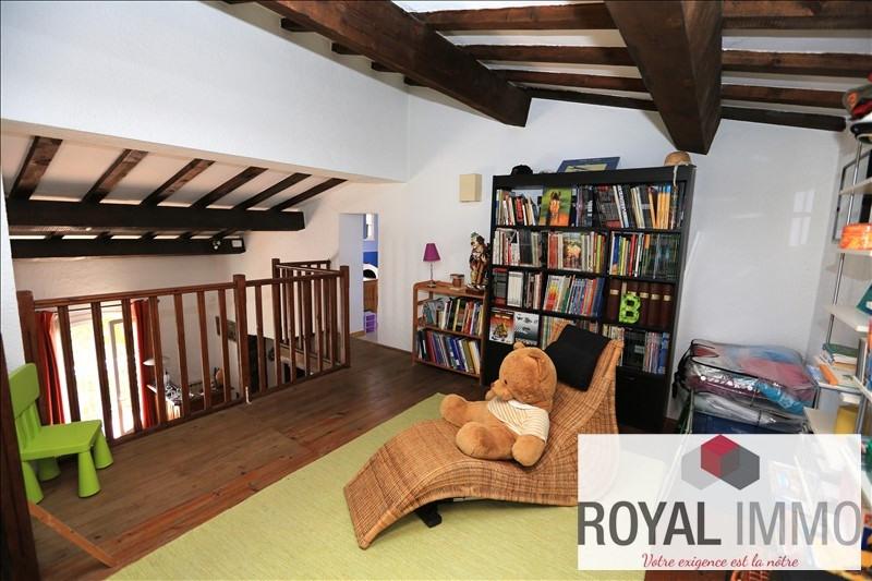 Vente de prestige maison / villa La garde 560000€ - Photo 7