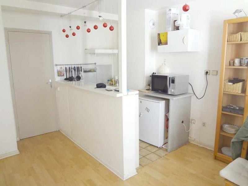 Rental apartment Toulouse 823€ CC - Picture 4
