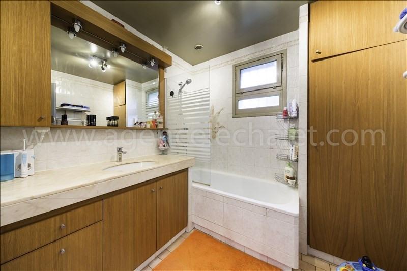 Vente maison / villa Orly 327000€ - Photo 7