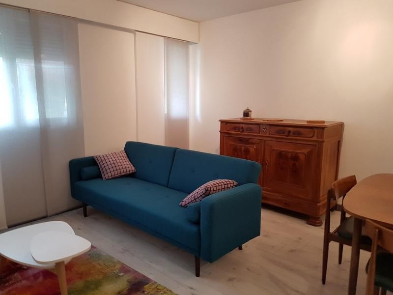 Location appartement Laval 600€ CC - Photo 5
