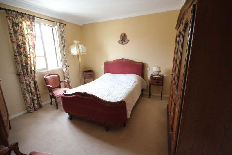 Vente maison / villa La fouillade 275600€ - Photo 8