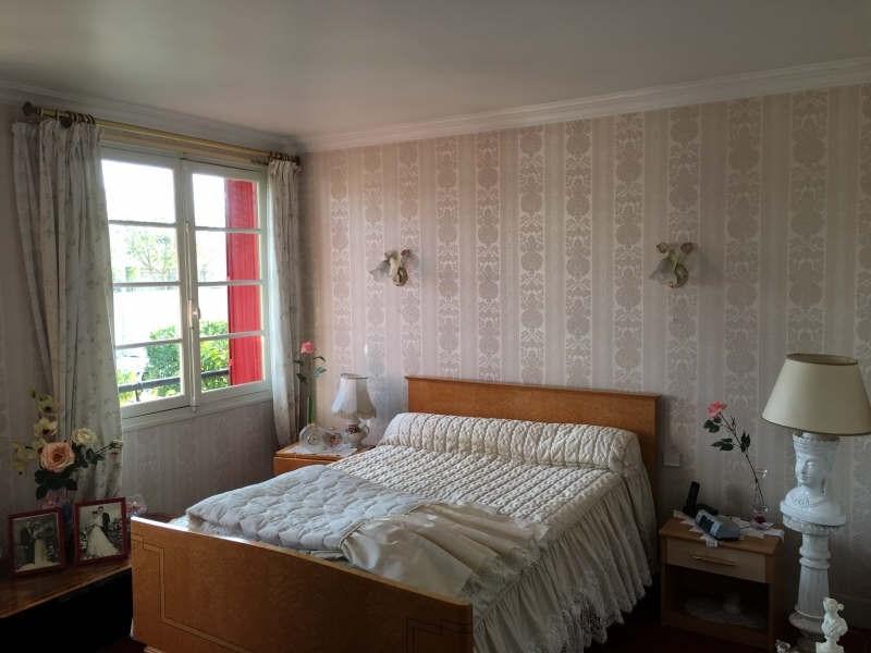 Vente maison / villa Montesson 385000€ - Photo 4