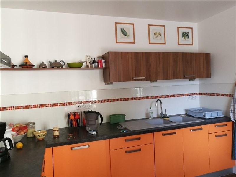 Sale house / villa Chartrettes 598000€ - Picture 7