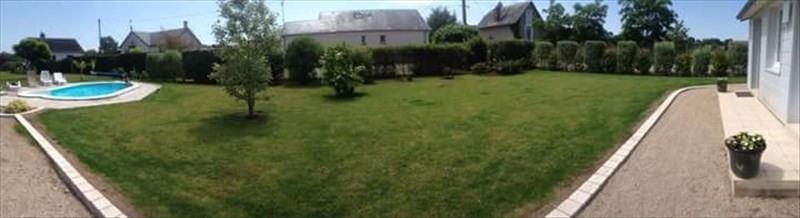 Sale house / villa Vineuil 212000€ - Picture 2