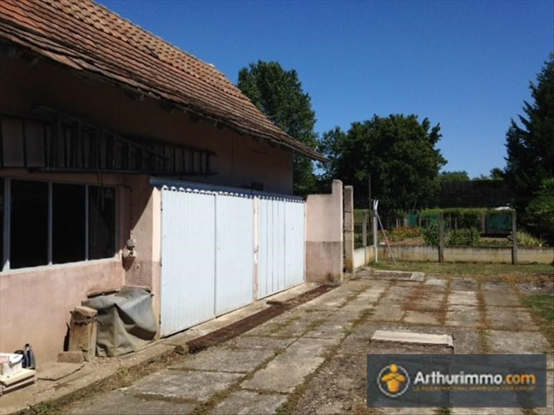 Sale house / villa Colmar 271 000€ - Picture 3