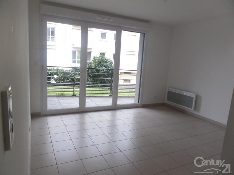 Affitto appartamento Caen 715€ CC - Fotografia 6