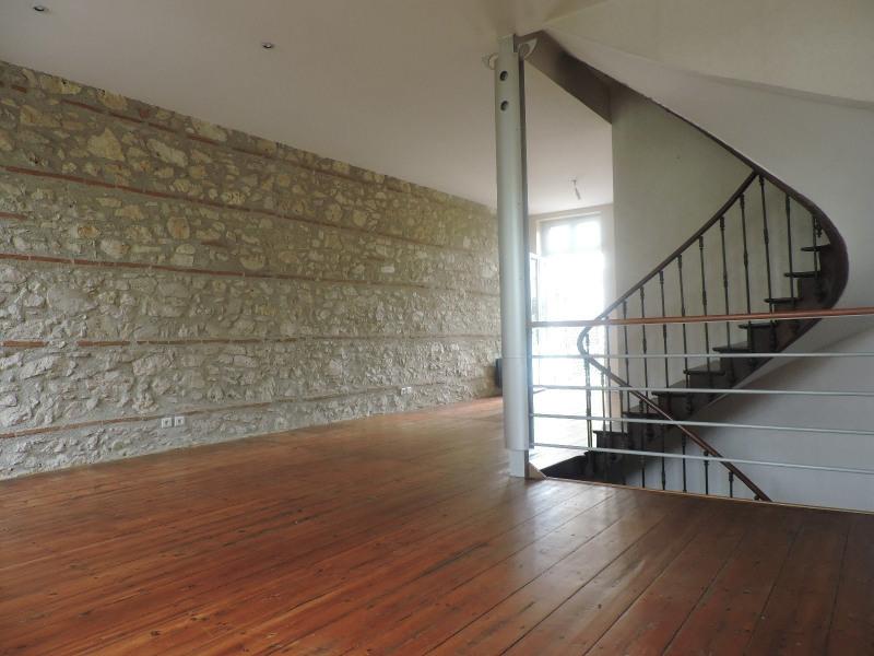 Location maison / villa Agen 995€ +CH - Photo 6