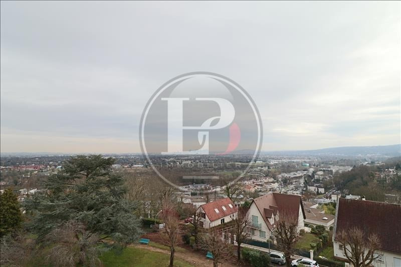Verkauf wohnung Le pecq 490000€ - Fotografie 10