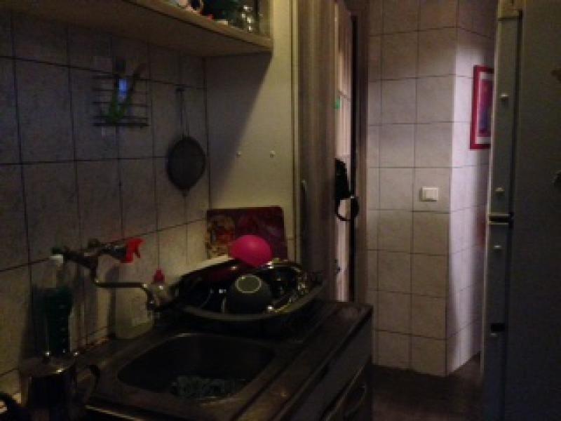 Sale apartment Gennevilliers 150000€ - Picture 4